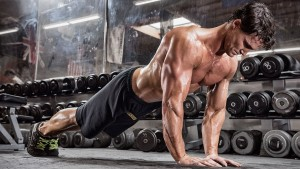 close-grip-pushup-plitt-greg